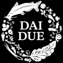 Daidue.com  100$  E-Gift Cards (Email Delivery)