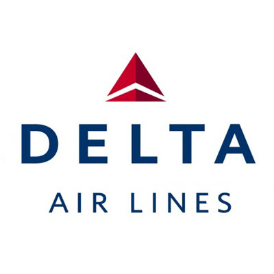 $500 Delta Airlines gift card (No Cancel)