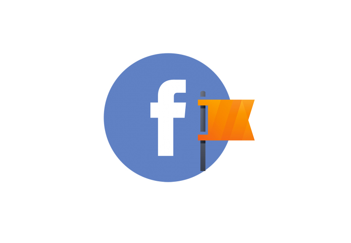 Facebook Fan Page Likes +30 Days Auto Refill ( Per 1K )