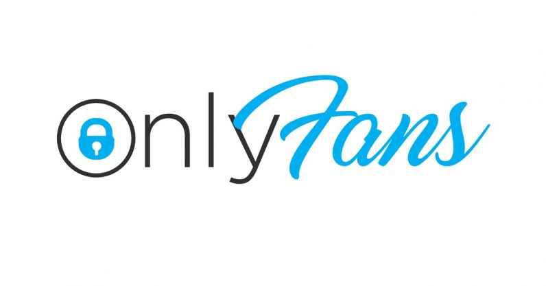 OnlyFans Exclusive Subscribers + Likes  ( PER 1K )