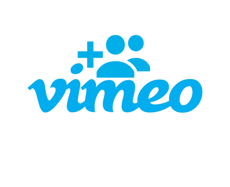 Vimeo Followers ( Per 1k )