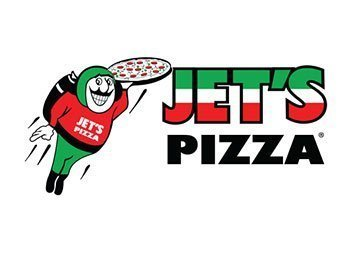 Jet's Pizza $25 Gift Card [With PIN]