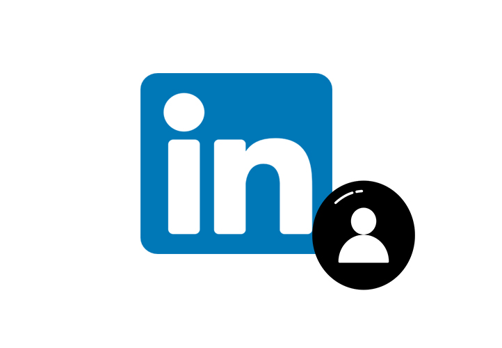 Linkedin Profile Followers + 80days Refill ( Per 1k )