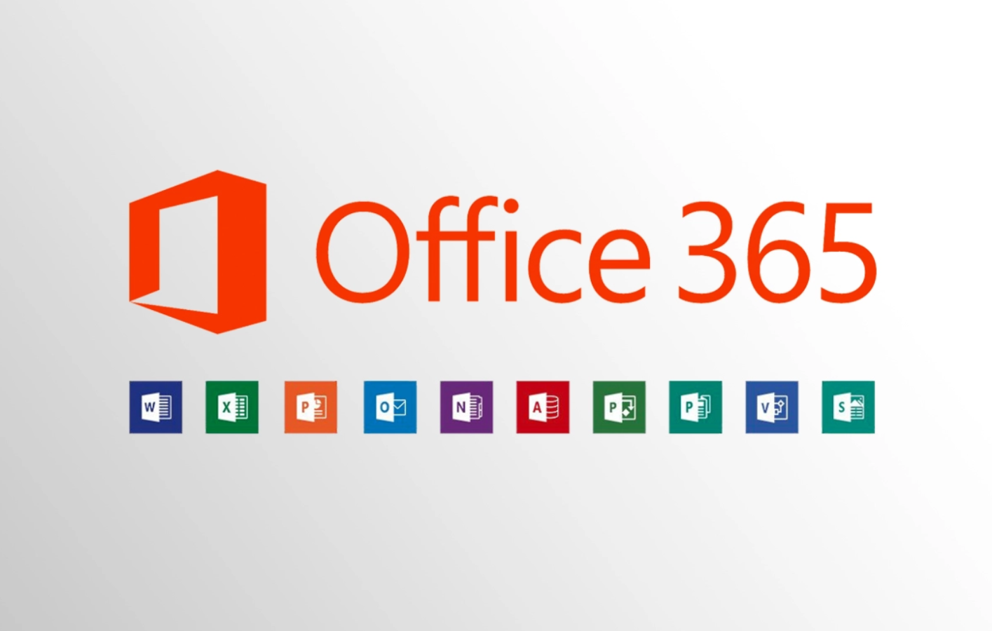 Office 365 Private Account