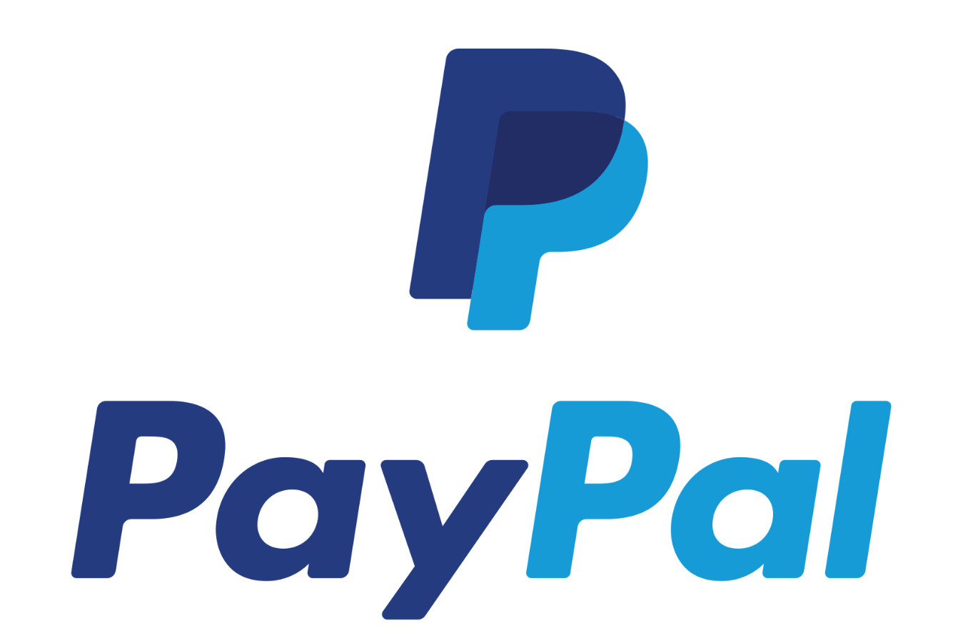 Paypal explosion
