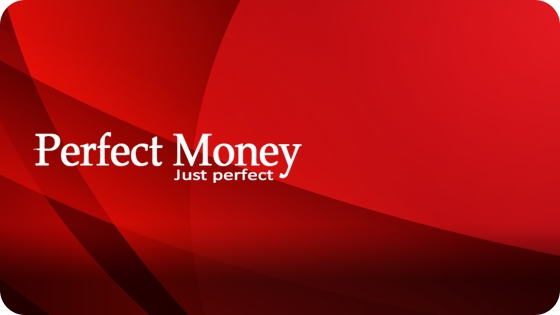 A+ Perfect Money Account Full Verified