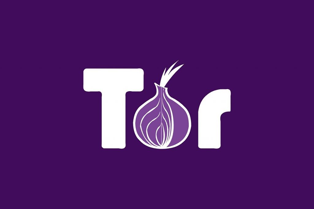 Real List of Websites for TOR Latest List