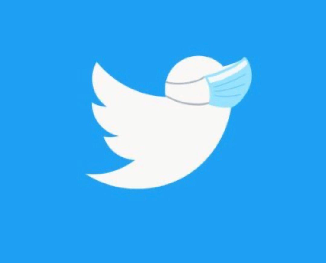 HOW TO GET 500+ REAL TWITTER FOLLOWERS DAILY
