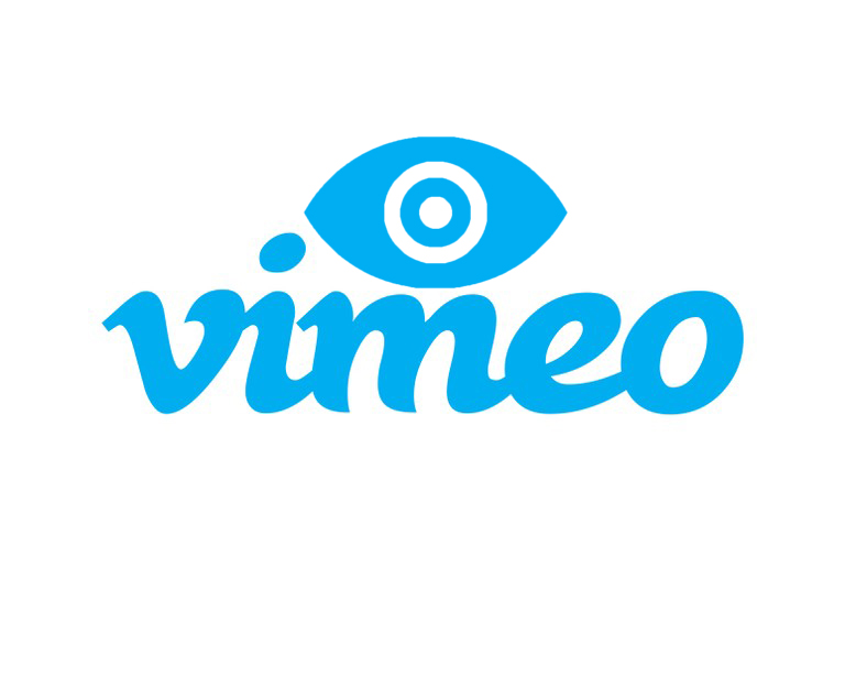 Vimeo views ( Per 1k )