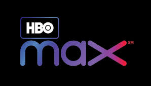 Hulu with HBO MAX No Ads Lifetime SUBSCRIPTION