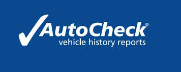AutoCheck (Experian) Car Reports Email Delivery