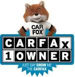 CARFAX Car Reports Email Delivery