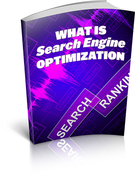 Become the Master of Search Engine Optimization(SEO)