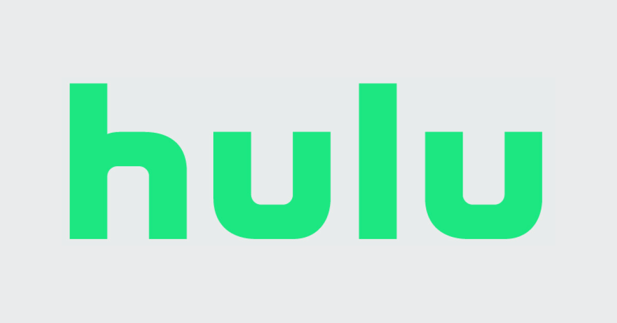 hulu For 3 month (3 month guarantee)