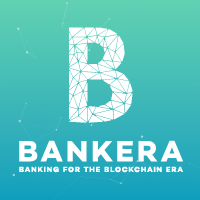 Bankera [Full Verified]