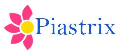 Piastrix (verified account) !SALE!