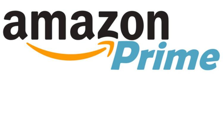 How To get Amazon Prime Video accounts For Free