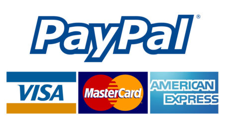 PayPal Account  USA PayPal AC PayPal AC Cash App + RDP