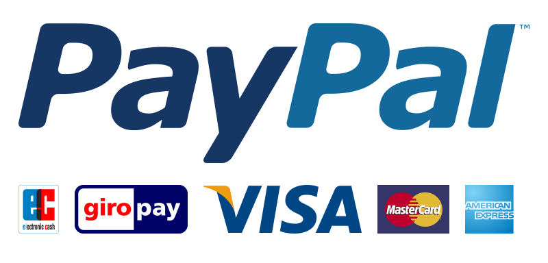 PayPal Account |USA PayPal AC AGED+trans| PayPal+RDP 3x