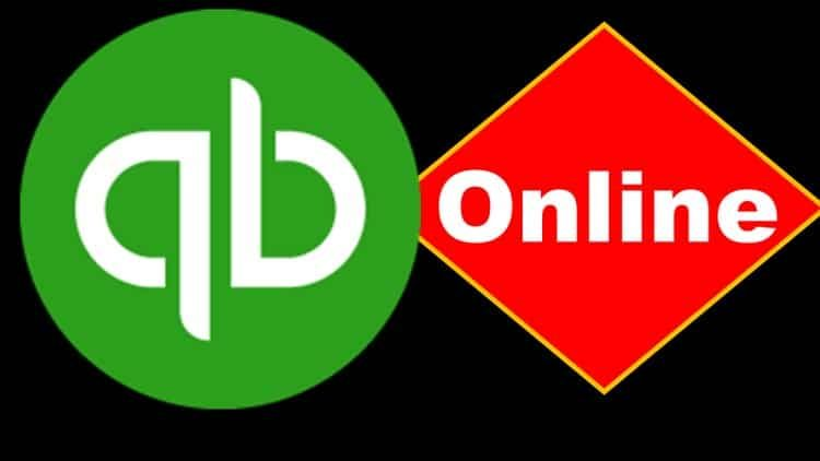 QuickBooks Online 2019 & 2018 Training Course A ...
