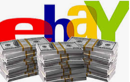 eBay Drop Shipping Guide with No Inventory - Work From