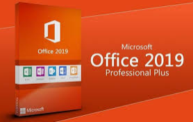 Office 2019 ProPlus VL key unlimitted