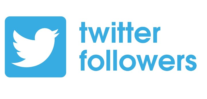 Twitter 500 followers LQ | Only $5