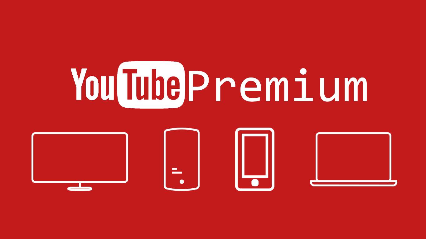 Youtube Music & Youtube Premium | 2 Months | WOR...