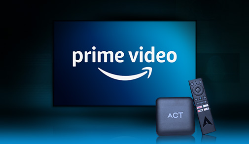 Amazon Prime For 1 Year (Full Personal) Password change