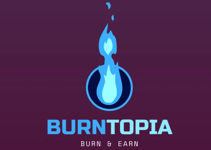 BURNTOPIA – BURN $1500+ ON GOOGLE, MICROSOFT, PINT...
