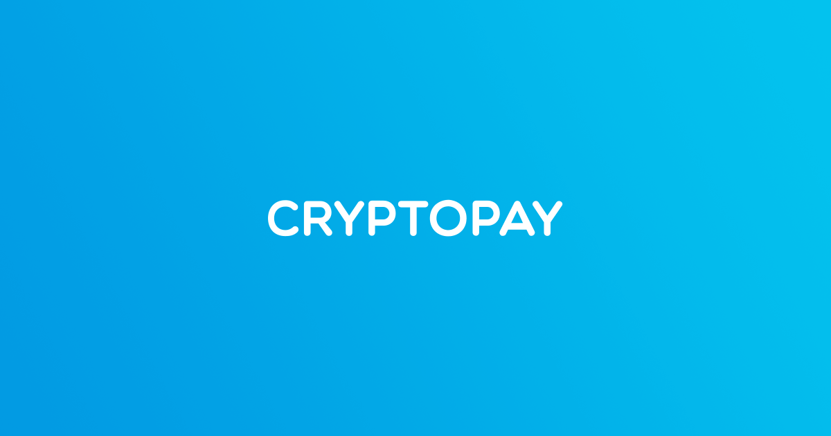 Cryptopay T3 (full verified) !SALE!