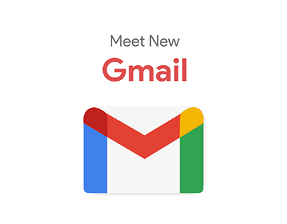 Random 10 Gmail 2006-2015 with Gmail Recovery Added