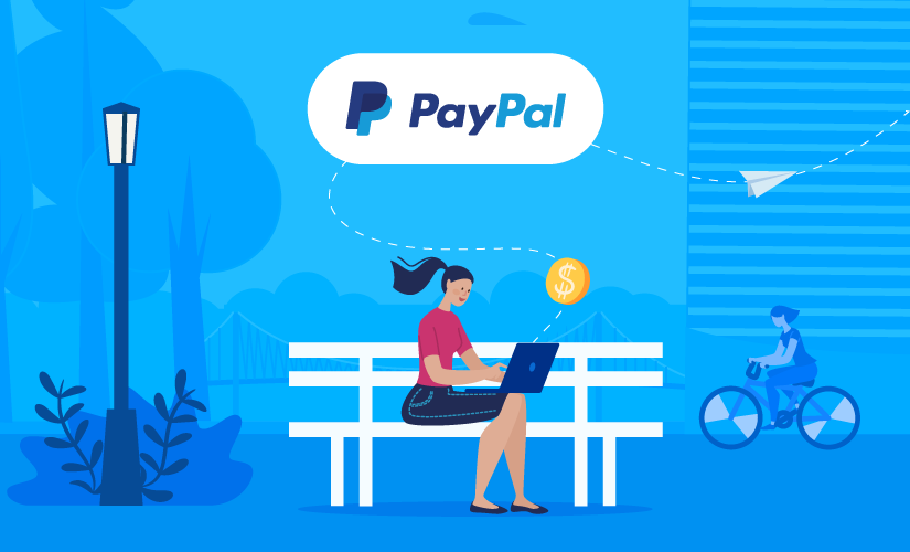 PayPal funds duplication method/Still works