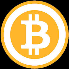 AUTOPILOT BITCOIN | SET THIS UP AND FORGET ABOUT IT!