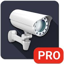 tinyCam PRO - Swiss knife to monitor IP cam v15.0.7 Pre