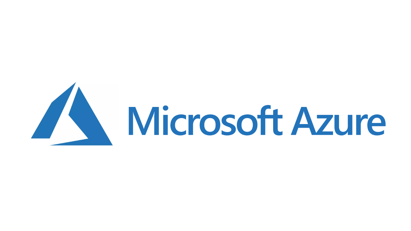 Azure Account with $200 Credits
