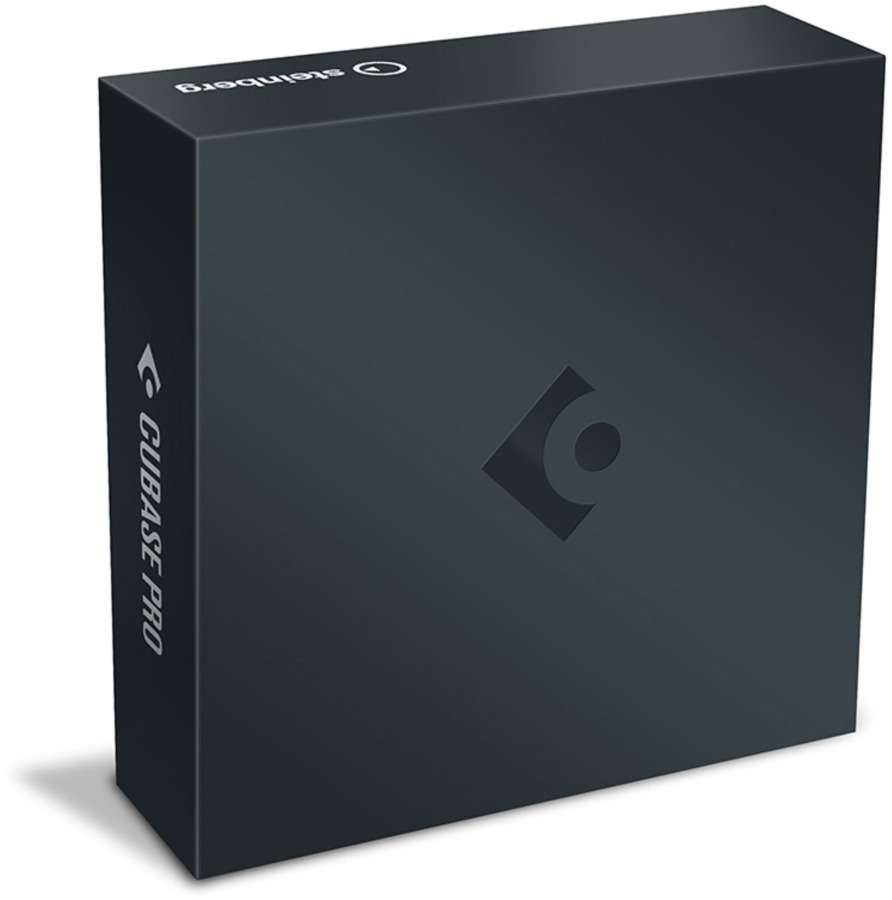 cubase 10.5 pro Full Activated
