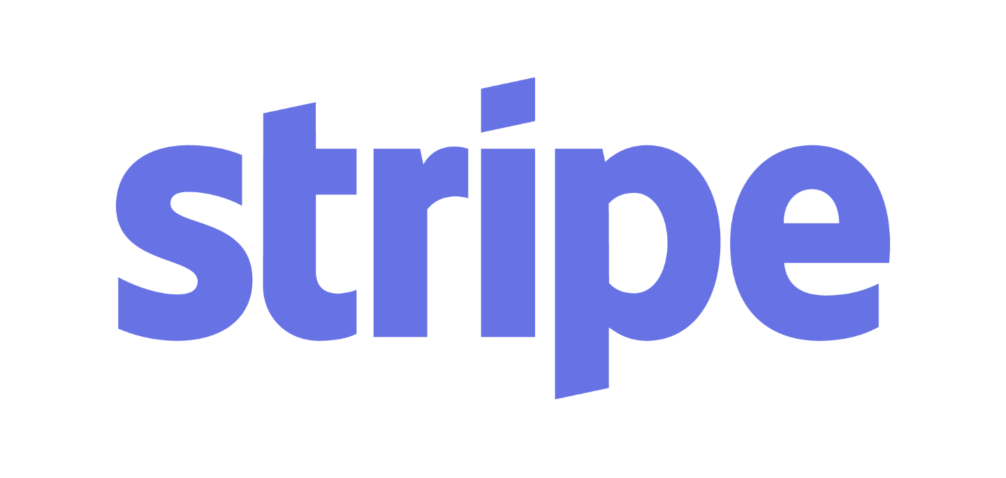Stripe Company Account
