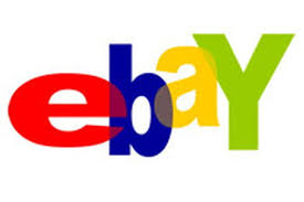 EBay Method without Limite, High Video Explanation
