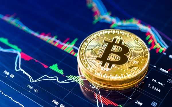 3 Million CryptoCurrency Leads Email List