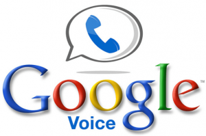 ~Google Voice- GVoice email + mobile~ x 500