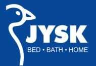 JYSK Canada $200 Giftcard (Pin+Instant)