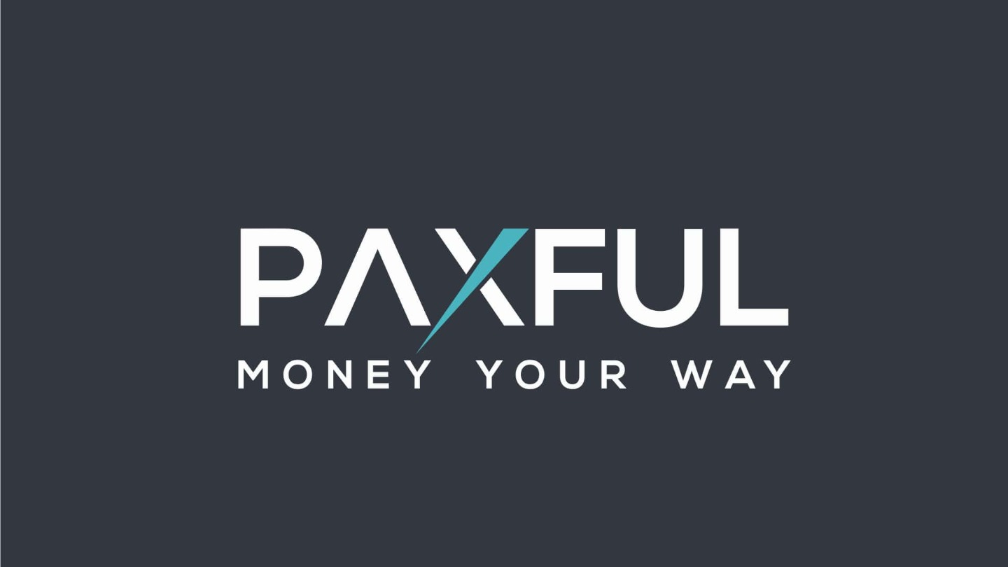 Paxful UK