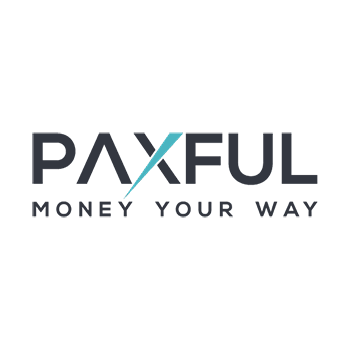 PAXFUL – full verification