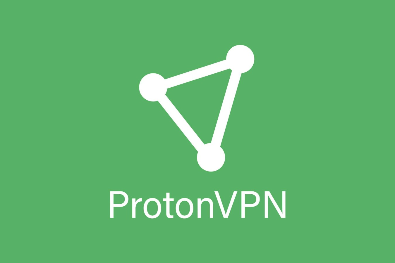How to create unlimited Proton VPN free of charge!