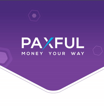 ⭐ PAXFUL ⭐