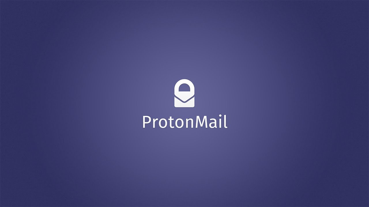 100 PROTONMAIL.COM HIGH QUALITY ENCRYPTED ACCOUNTS