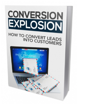List Building With Stories - Conversion Explosion