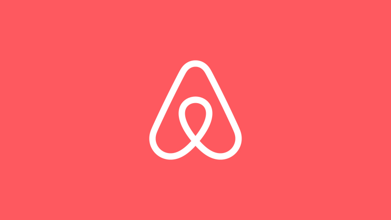 ☑️ AirBnB Verified + Email + Phone ☑️