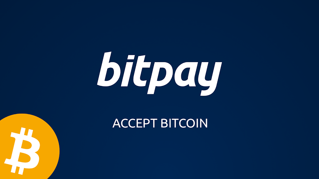 10 fully verified Bitpay accounts at once